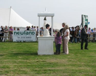 Newland Construction, building in Hertfordshire and surrounding areas